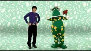 getlinkyoutube.com-Taiwanese Wiggles-Dorothy Would You Like To Dance