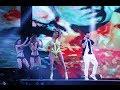 Βο,  Κατερίνα Στικούδη & Νικηφόρος - DIDI Mad VMA 2014 by Airfasttickets