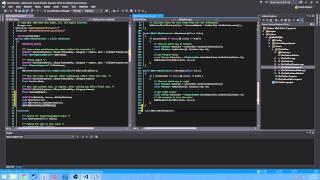 getlinkyoutube.com-Unreal Engine 4 C++ Networking Part 1