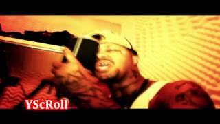 Three 6 Mafia - Keep My Name Out Yo Mouth (Feat. Waka Flocka & Project Pat)