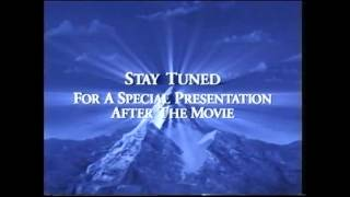 getlinkyoutube.com-Stay Tuned For a Special Presentation After The Movie Logo Reversed