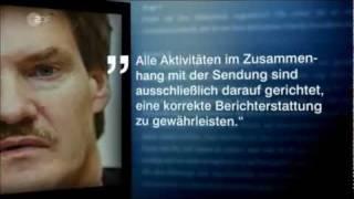 """getlinkyoutube.com-Carsten Maschmeyer gegen sein """"Drückerkönig Image""""   Frontal 21"""