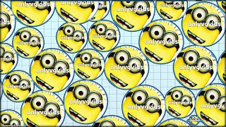 getlinkyoutube.com-MY RECORD TIME TO 1000+ MASS AND MINION INVASION (THE MOST ADDICTIVE GAME EVER - AGARIO #21)