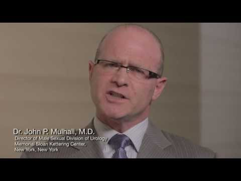 How to choose a Peyronie's Specialist (Dr John Mulhall)