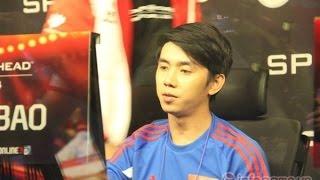 getlinkyoutube.com-Tổng hợp những pha dứt điểm của Nguyễn Thái Bảo và hướng dẫn skill cụ thể trong FIFA Online 3