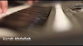 getlinkyoutube.com-عزف اورق انا يابوي أنا