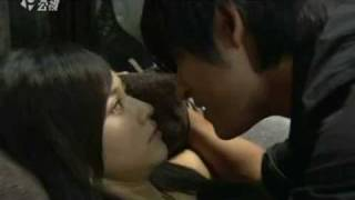 getlinkyoutube.com-痞子英雄 陳琳被陳在天接納的愛情