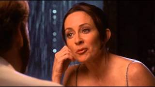 getlinkyoutube.com-Patricia Heaton Fat Chested