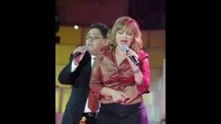 getlinkyoutube.com-Rocio Banquells-Entrega total