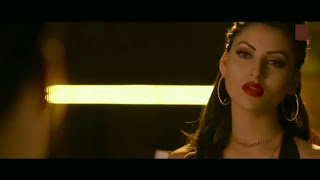 Hate story 4 Trailer    Urvashi Rautela    Imran    Official Trailer 2017   Hind HD