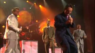Glory to God in the Highest - EHSS - YouTube.flv