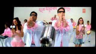 getlinkyoutube.com-Aye Meri Zohrajabeen [Full Song] Phir Hera Pheri