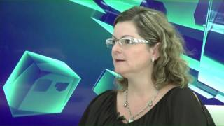 Hirudoterapia Radko Legát