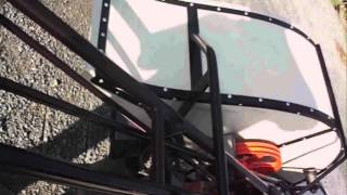 getlinkyoutube.com-รถไถนาเกียร์โฟร์