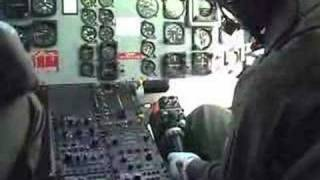 getlinkyoutube.com-UH-1 starting engine