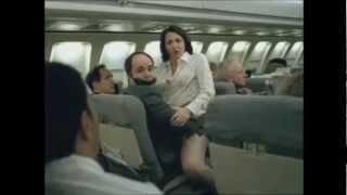 getlinkyoutube.com-Funniest Commercials - Top 5 Ameriquest Mortgage Commercials