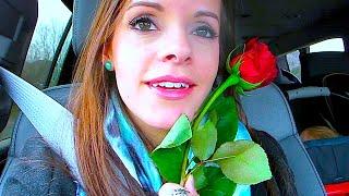 getlinkyoutube.com-HAPPY VALENTINES-TARD DAY!