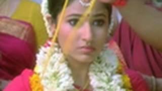getlinkyoutube.com-Kannamma Kannamma song - Seval