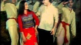 Pani Mein Bun Ka [Full Song] Paani Mein Bun Ka