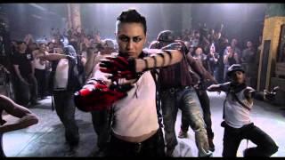 getlinkyoutube.com-Step Up 3D - Pirates vs Red Hook HD