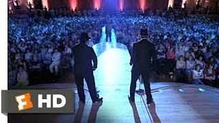 getlinkyoutube.com-The Blues Brothers (6/9) Movie CLIP - Everybody Needs Somebody to Love (1980) HD