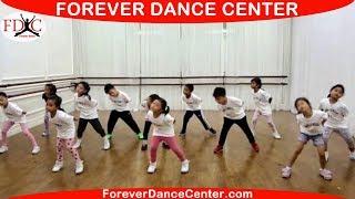 getlinkyoutube.com-KIDS DANCE JAKARTA KIDS DANCE SCHOOL JAKARTA INDONESIA