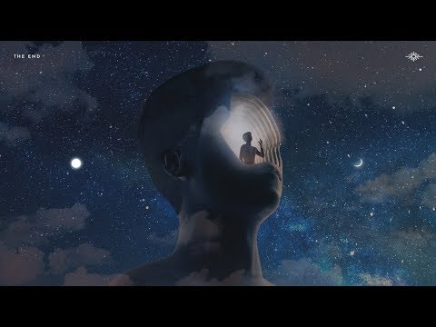 the end de petit biscuit Letra y Video