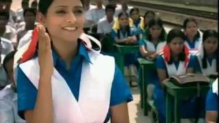 getlinkyoutube.com-Bangla Funny ADD   Grameen Phone   MAY 2010 - YouTube.flv