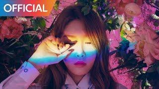 청하 (CHUNG HA) - Why Don't You Know (Feat. 넉살 (Nucksal)) MV