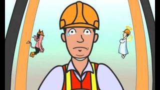 getlinkyoutube.com-WSH Council Safety at work - Think Safety. Work Safely.