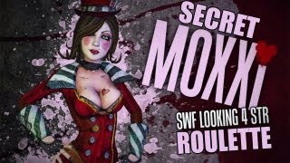 getlinkyoutube.com-Borderlands 2 Guide: Mad Moxxi Secret & Gambling