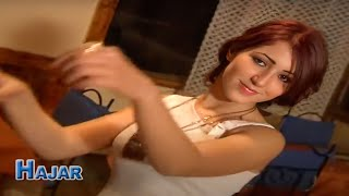 getlinkyoutube.com-Hajar - AJI SEBBERNI  | Music , Maroc,chaabi,nayda,hayha, jara,alwa,شعبي مغربي