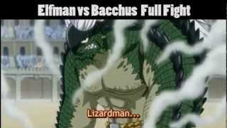 getlinkyoutube.com-elfman vs bacchus full fight