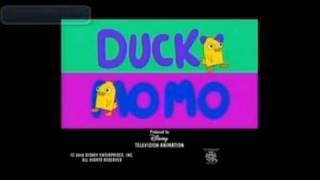 getlinkyoutube.com-Phineas y Ferb- Pato Momo Cancion (HD) (Letras)