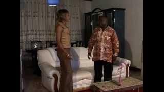 getlinkyoutube.com-Theatre Congolais, Eluka Makambo 1-1