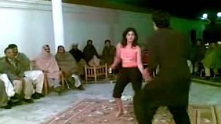 getlinkyoutube.com-private Hot Mujra  Dance 117