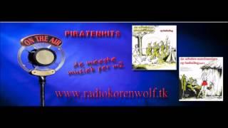 getlinkyoutube.com-De Schuinsmarcheerders  -  Op Herhaling  (deel 1, 2 en 3)