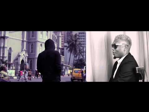 Reminisce | Let It Be Known @IamReminisce