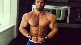 getlinkyoutube.com-Sergi Constance Off season Training Motivation