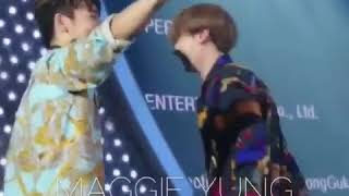 SS7 In HK EUNHAE So Close [fancam] Finished