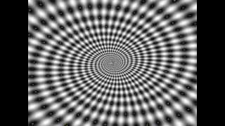 getlinkyoutube.com-ilusiones opticas sorprendentes