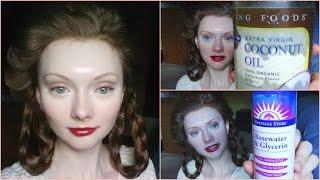 getlinkyoutube.com-My Skincare Empties