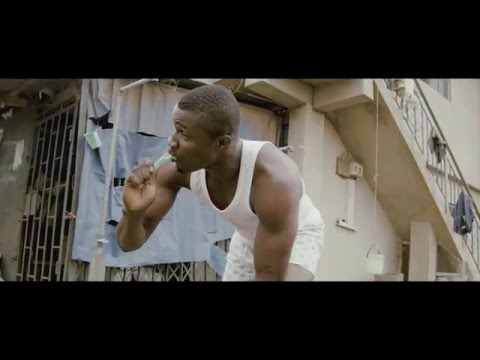 REMINISCE | Alagbara Ft Sossick (Official Video) @itsiroking