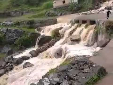 Natural beauty of Pakistan Azad kashmir 2014 video