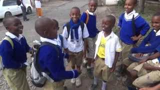 getlinkyoutube.com-Watoto Arusha, kizazi cha muziki. theTZA: www.millardayo.com