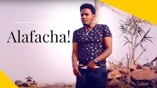 New Eritrean Music | Mussie Tsegay