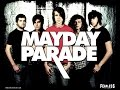Mayday Parade Hold On To Me Lyrics