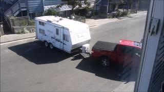 getlinkyoutube.com-Trailer Fail Cannon Beach