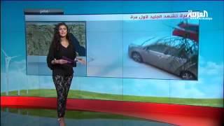 getlinkyoutube.com-ثلوج السعودية وجليد مصر