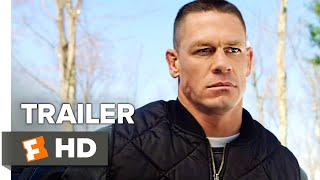 Daddy's Home 2 Trailer  (2017)   'Holiday'   Movieclips Trailers